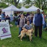 Cat and Dog Adoption Events Wheaton, IL