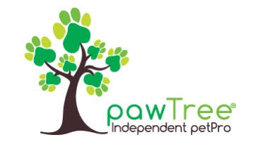 pawTree Independent petPro Dog and Cat Food and Treats